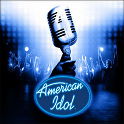 american idol judges table. American Idol have become